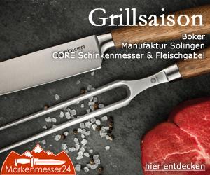 Markenmesser24.com