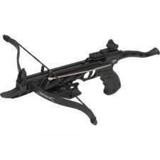 Armbrustpistole 80lbs schwarz