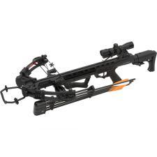 Compound Armbrustgewehr Kraken 200 LBS