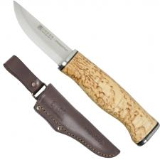 Puukko Birkenholz Grandfather