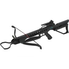 Recurve Armbrustgewehr 175 LBS