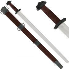 Schaukampf Wikingerschwert