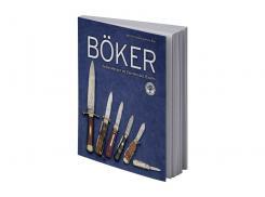 Böker - Feine Messer im Zeichen des Baums