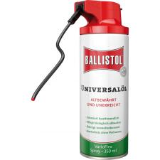 Ballistol Spray VarioFlex 350m