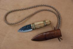 Ötzi Knife
