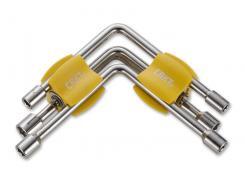Twist & Fix Socket Tool