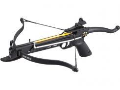 Ek-Archery Armbrustpistole Cobra, Zuggewicht 36,3 kg(80lbs.)