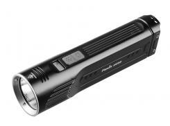 Taschenlampe UC52