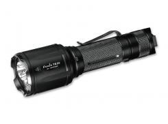TK25 UV Taschenlampe