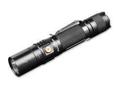 UC35 V2.0 Taschenlampe mit Clip