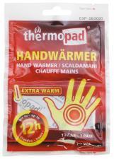 """Handwärmer, """"Thermopad"""", für Einmalgebrauch, ca. 8 Std."""
