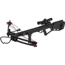 Compound Armbrust 150LBS Zielfernrohr Armbrustgewehr