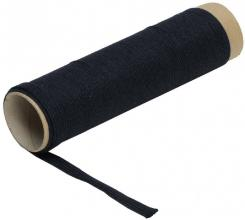 Griffwickelband schwarz