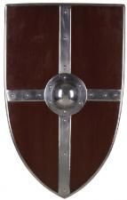Kampfschild