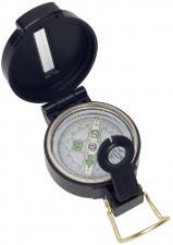 Kompass, Ölgelagert