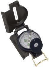 Militär Kompass, Ölgelagert