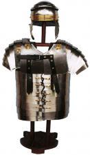 Römische Legionärsrüstung