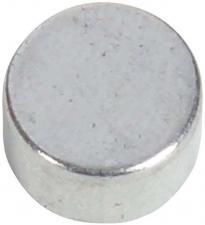 starker Mini Magnet Knopfmagnet