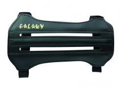 Armschutz,Modell Standard,Länge 17cm,
