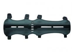 Armschutz,Modell Standard,zweiteilige Ausführung Länge 29,5cm