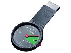 Entfernungsmesser Für Wanderer : Markenmesser messer sicher online kaufen entfernungsmesser