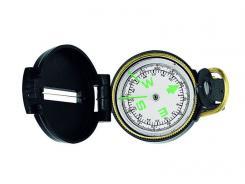Scout-Kompass,Gehäuse,