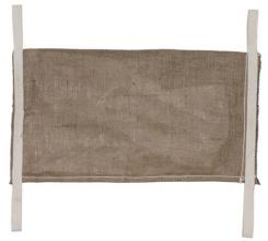 """Wassersperre, """"Dam-It-UP"""", Gr.: 35 x 65 cm (BxH)"""