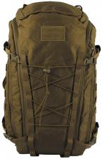 "Rucksack, ""Mission 30"", coyote tan, Cordura"