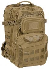 "Rucksack, ""Operation I"", coyote tan"