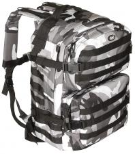 US Rucksack, Assault II, urban