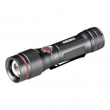 LED Taschenlampe 450 FLEX