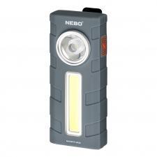 LED Taschenlampe Tino