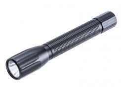NEXTORCH LED Taschenlampe E6,