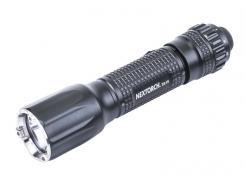 NEXTORCH LED Taschenlampe TA15,
