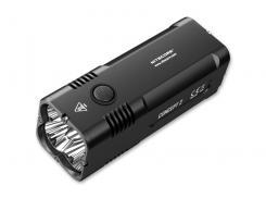 Concept 2 Taschenlampe max 6500 Lumen