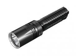 EA42 Taschenlampe