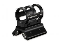 Magnethalterung GM02M für Taschenlampe mit 25-26 mm Durchmesser