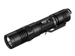 MH12GT Taschenlampe