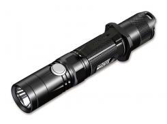MH12GTS Taschenlampe