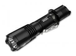 MH25GTS Taschenlampe