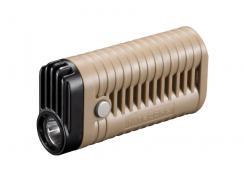 Nitecore MT22A Khaki Taschenlampe