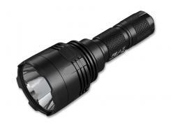 Original NEW P30 Taschenlampe
