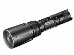 Nitecore SRT7 GT Taschenlampe