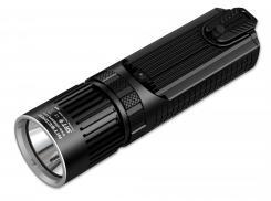 Nitecore SRT9 Taschenlampe
