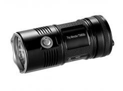 NITECORE TM06S Taschenlampe