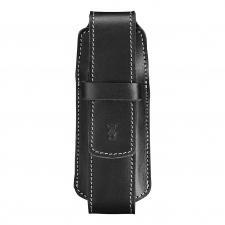 Taschenmesser-Etui BLACK CHIC