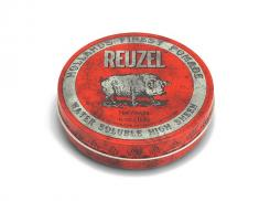 Pomade Red