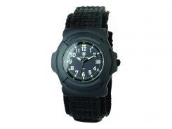 Uhr,Modell Lawman Glow,WEEE-Reg.-Nr. DE93223650