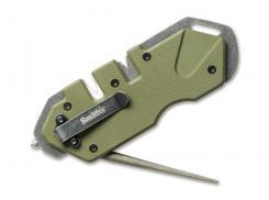 Tactical Pocket Pal Olive Drab
