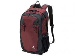 SWIZA Premium Rucksack Lucia, Taschen,  Fächer, Tabletfach, 16 L